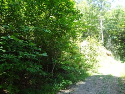 Residential Lots & Land For Sale: 00 Quiet Cove Place