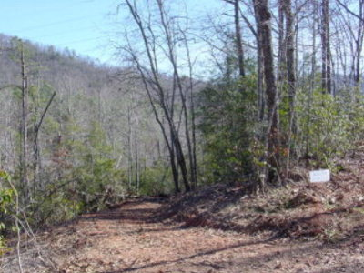 Franklin, Otto Residential Lots & Land For Sale: Matlock Hills