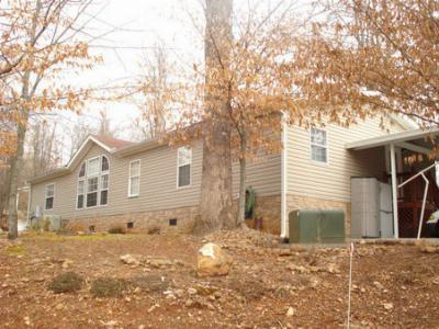 12 Oak Tree Court   Home for Sale in Franklin NC