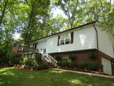 19 Sandy Road Home for Sale Franklin NC