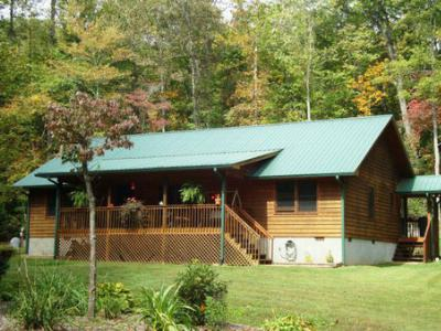Single Family Home Sold: 267 Summit Road