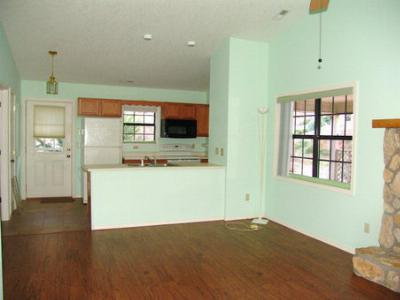 69A Woodside Villa Condo for Sale Franklin NC