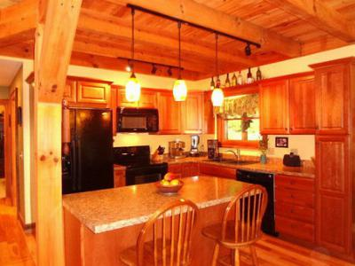 298 Newman Road Home for Sale Franklin NC