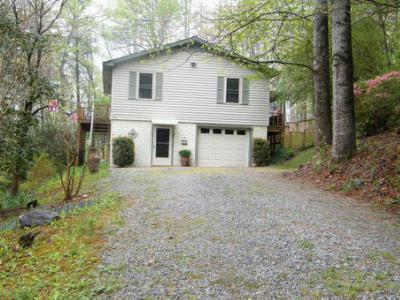 Single Family Home Sold: 58 Little Mountain Road