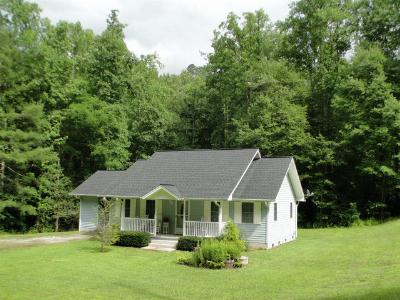 Single Family Home Sold: 668 Stewart Rd