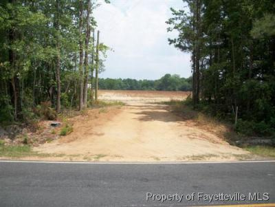 Cumberland County Residential Lots & Land For Sale: Sunnyfield (Lot 13) Lane