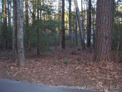 Residential Lots & Land For Sale: 3259 Yorkshire Drive