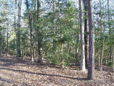 Residential Lots & Land For Sale: 5172 Hummingbird Cir