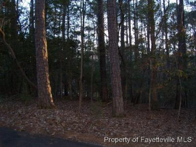 Residential Lots & Land For Sale: 1441 Connecticut Place