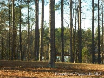 Residential Lots & Land For Sale: 366 Falling Water (Lot 284)