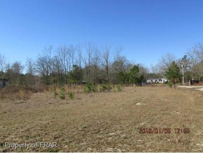 Lumber Bridge Residential Lots & Land For Sale