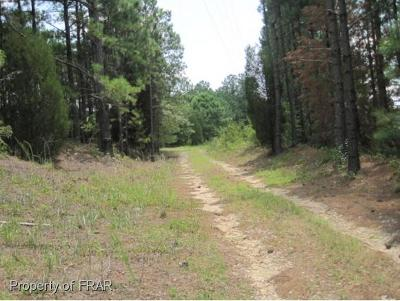 Spring Lake Residential Lots & Land For Sale