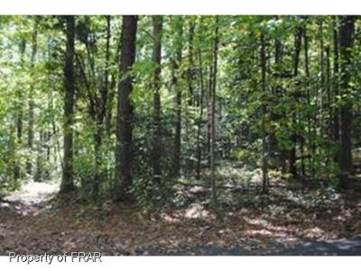 Residential Lots & Land For Sale: 583 Broadmoor Court