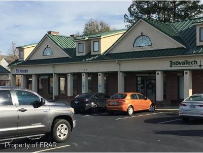 Cumberland County Commercial For Sale: 6408 Brookstone Lane