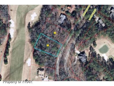 Residential Lots & Land For Sale: 80 Traceway North