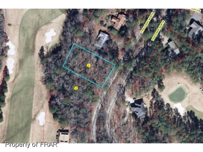 Residential Lots & Land For Sale: 81 Traceway North