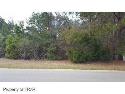 Cumberland County Residential Lots & Land For Sale: 6200 Gregg Court