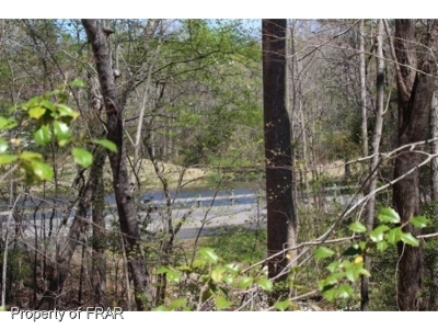 Residential Lots & Land For Sale: 3076 Bourbon Street