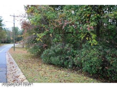 Fayetteville NC Residential Lots & Land For Sale: $49,000