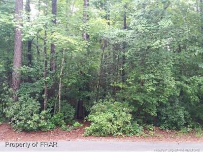 Residential Lots & Land For Sale: 1368 Ohio Ln