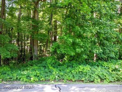 Residential Lots & Land For Sale: 321 Harbor Trace