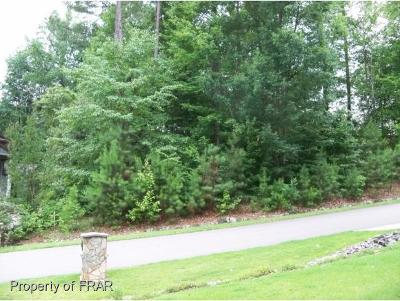 Residential Lots & Land For Sale: 18 The Pointe