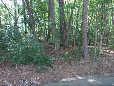 Residential Lots & Land For Sale: 1110 Falling Stream