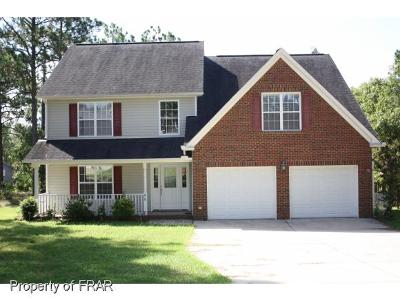 Single Family Home For Sale: 66 Long Dr #13