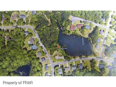 Residential Lots & Land For Sale: 333 Oates Drive