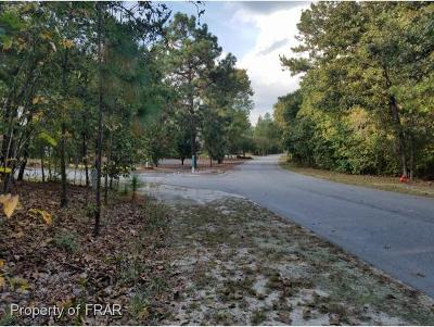 Residential Lots & Land For Sale: Dennis Cir
