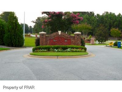 Residential Lots & Land For Sale: 2104 McKinley Dr