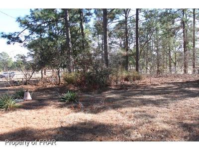 Cumberland County Residential Lots & Land For Sale: 3646 Golfview Road (Lot 21)