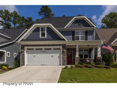 Aberdeen Single Family Home For Sale
