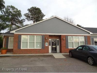 Cumberland County Commercial For Sale: 583 S Reilly Rd Suite 2