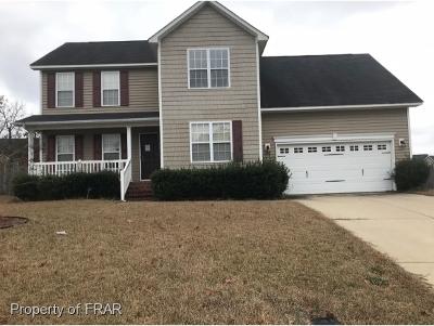 Parkton Single Family Home For Sale: 1629 Citation Court #202
