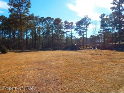 Cumberland County Residential Lots & Land For Sale: Pegasus Ln