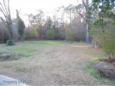 Residential Lots & Land For Sale: 216 Forte Rd