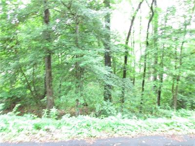 Residential Lots & Land For Sale: 647 Chelsea Dr