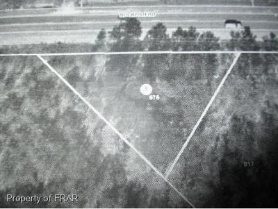 Raeford Residential Lots & Land For Sale