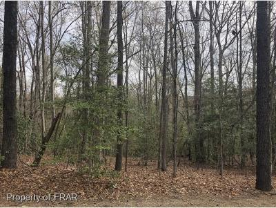 Residential Lots & Land For Sale: 2047 Long Point Trail