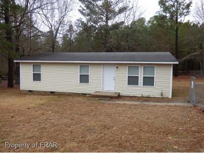 Spring Lake NC Homes for Sale | Figueroa Property Portal