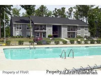 Cumberland County Rental For Rent: 1805-4 Sardonyx Road