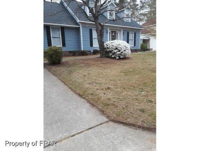 Cumberland County Rental For Rent: 424 Runnymede Dr