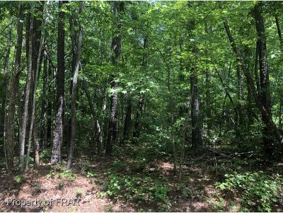 Residential Lots & Land For Sale: 7005 Dogwood Lane