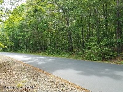 Residential Lots & Land For Sale: 787 Cashmere Court