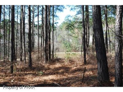 Residential Lots & Land For Sale: 35 Barons Run W