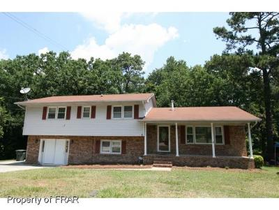 Cumberland County Rental For Rent: 1425 Marlborough