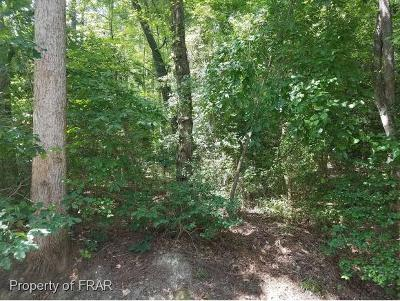 Residential Lots & Land For Sale: 3033 Brandy Lane