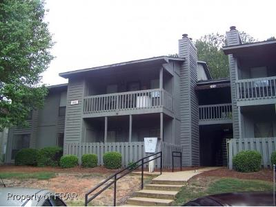 Cumberland County Rental For Rent: 1901-1 Tryon Drive