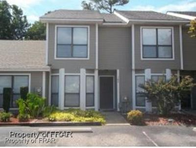 Cumberland County Rental For Rent: 162 Aloha Drive